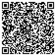 QR code with Toppers contacts