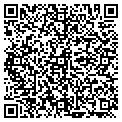QR code with Hunter Aviation Inc contacts