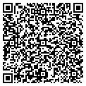 QR code with McDuffys Masonry Inc contacts
