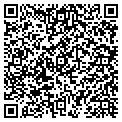 QR code with Andersons Auto Service Inc contacts