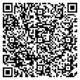 QR code with Carpenter Marcos contacts