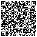 QR code with ASS Floor & Carpet Service contacts