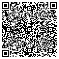 QR code with Cao Tires & Rim Sales contacts