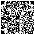 QR code with Murray's Exterior Treatment contacts