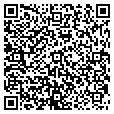 QR code with Balgas contacts