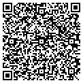 QR code with Robert Chambers Paintin contacts