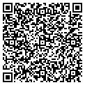 QR code with RJM Med Rehabilitation Center contacts