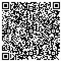 QR code with Solomon Tropp Law Group contacts