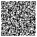 QR code with Comiter & Singer L L P contacts