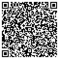 QR code with George J Chapkin MD contacts