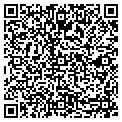 QR code with Pal-O-Mine Pet Grooming contacts