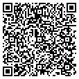 QR code with Bonded Pawn Inc contacts