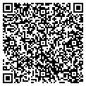 QR code with Los Andes Food Store contacts