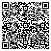 QR code with Motoglass Inc contacts