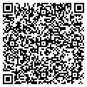 QR code with Advanced Septic Services Inc contacts