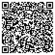 QR code with Mac Johnson contacts