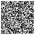QR code with Southwest Acceptance Fin Inc contacts
