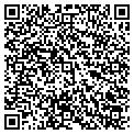 QR code with Cypress Lake Barber Shop contacts