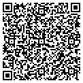 QR code with Turner Chiropractic Clinic contacts
