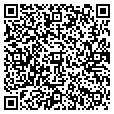 QR code with Sport Center contacts