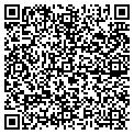 QR code with Continental Glass contacts
