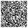 QR code with BTI Inc contacts