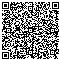 QR code with Has Health Access Service contacts