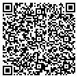 QR code with First Union contacts