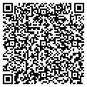 QR code with Highgrade Electrical Contrs contacts