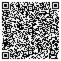 QR code with Hunt Heating and AC Service contacts