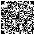 QR code with Jeffery D LA Plume & Assoc contacts