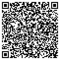 QR code with Sun Yuen Chinese Restaurant contacts