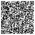 QR code with Lendian & Assoc contacts