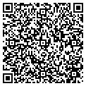 QR code with Camera Towers Inc contacts