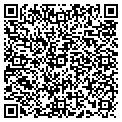 QR code with Sample Properties Inc contacts