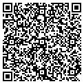 QR code with Instrument Services contacts