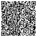 QR code with Triplet Hearing Center contacts