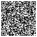 QR code with Trudy Elmore Resturant Co contacts