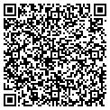 QR code with Smith's Tune Up & Auto Repair contacts