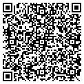 QR code with Game Room Entertainment contacts
