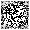 QR code with Florida Home Health Care Inc contacts