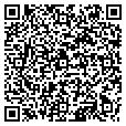 QR code with Achmac Leasing Inc contacts