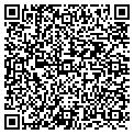 QR code with Progressive Insurance contacts