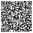 QR code with Wheel Quick contacts