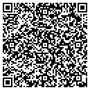 QR code with Southeast Business Appraisal contacts