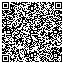 QR code with Innovtive Designs In Cabinetry contacts