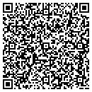 QR code with Gulf Haven Assisted Living Fac contacts