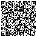 QR code with Yankee Produce Co contacts