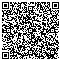 QR code with Community Thrift Store contacts