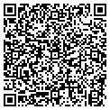 QR code with DNA Media Inc contacts